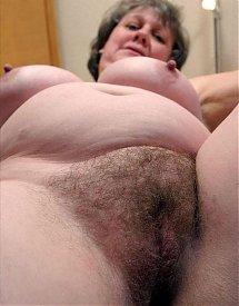 Foto sesso donne vecchie [PUNIQRANDLINE-(au-dating-names.txt) 47